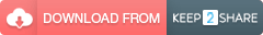 Casino Gag Interrogation for Sahrye - Part 2 (Clips4Sale, FutileStruggles) HD 720p